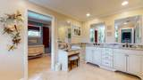 304 Indian Groves Drive - Photo 49