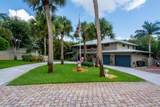 304 Indian Groves Drive - Photo 5