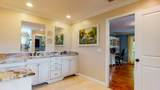 304 Indian Groves Drive - Photo 51