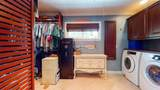 304 Indian Groves Drive - Photo 53