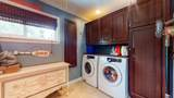 304 Indian Groves Drive - Photo 54