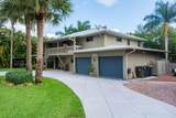 304 Indian Groves Drive - Photo 6