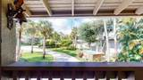 304 Indian Groves Drive - Photo 63