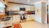 304 Indian Groves Drive - Photo 72