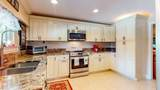 304 Indian Groves Drive - Photo 73
