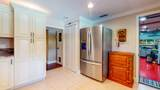 304 Indian Groves Drive - Photo 75
