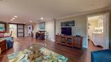 304 Indian Groves Drive - Photo 81