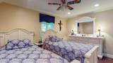 304 Indian Groves Drive - Photo 82