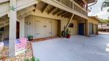 304 Indian Groves Drive - Photo 90