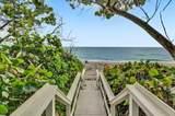 3594 Ocean Boulevard - Photo 22