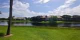 16941 Waterbend Drive - Photo 8