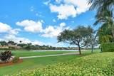 7501 Monte Verde Lane - Photo 40