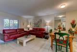 2855 Garden 101 Drive - Photo 6