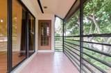 4 Via De Casas Sur - Photo 17