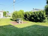 4444 Meadowview Drive - Photo 5