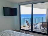 5420 Ocean Drive - Photo 35