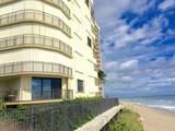 5420 Ocean Drive - Photo 47