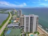 5420 Ocean Drive - Photo 54