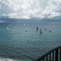 5420 Ocean Drive - Photo 6