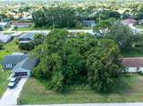 434 Guava Terrace - Photo 5