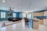 1501 Stonehaven Estates Drive - Photo 11