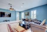 1501 Stonehaven Estates Drive - Photo 13