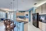 1501 Stonehaven Estates Drive - Photo 15