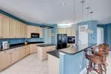 1501 Stonehaven Estates Drive - Photo 16