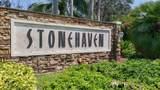 1501 Stonehaven Estates Drive - Photo 3