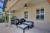 1501 Stonehaven Estates Drive - Photo 38