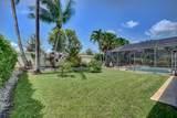 1501 Stonehaven Estates Drive - Photo 45