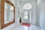 1501 Stonehaven Estates Drive - Photo 8