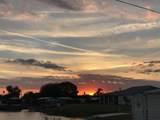 1213 Linda Road - Photo 16