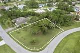 5632 Croton Avenue - Photo 5
