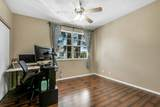 5512 Pageant Place - Photo 12
