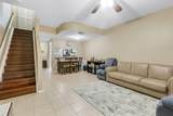 5512 Pageant Place - Photo 8
