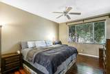 5512 Pageant Place - Photo 9