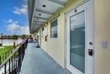 414 Seasage Drive - Photo 10