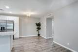 14396 Canalview Drive - Photo 10