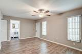 14396 Canalview Drive - Photo 17