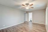 14396 Canalview Drive - Photo 18