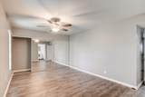 14396 Canalview Drive - Photo 19