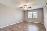 14396 Canalview Drive - Photo 22