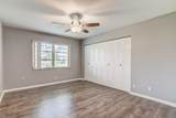 14396 Canalview Drive - Photo 23