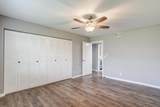 14396 Canalview Drive - Photo 24