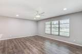 14396 Canalview Drive - Photo 4