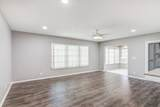 14396 Canalview Drive - Photo 5