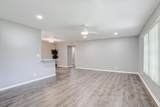 14396 Canalview Drive - Photo 7