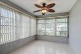 14396 Canalview Drive - Photo 8