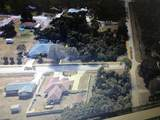 Tbd Sunland Gardens Blk 16 Lots 1 - Photo 1
